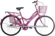 Girls Bike Children Bicycle