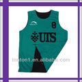 baratos de baloncesto uniforme ropa de deporte