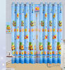 kids bedroom curtains for sale