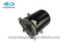 magnetic motor free energy price in magnetic motor neodymium magnet motor /10w-800w motor electric/motor for automatic doors