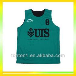 custom made jersey basketball