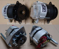 700.04.1 alternador do trator de mtz( 12v 5