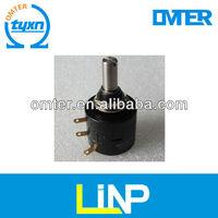 22HP-10 panasonic potentiometer