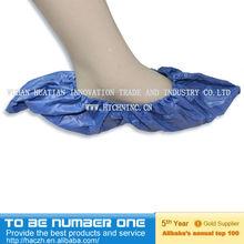 disposable shoe cover,rain shoe covers,disposable shoe covers walmart