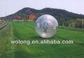 2013 gigante inflável dos esportes para venda bola inflável zorb