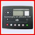 El mar profundo electrónica controlador plc modelo 7320/dse7320 una red automática( utilidad) no módulo de control