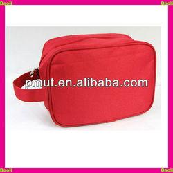 cosmetic bag organizer