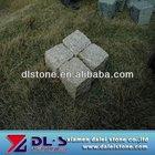 Manufactory G682 Paving Stone G682 Granite