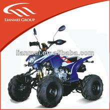 ATV four stroke 200cc EEC