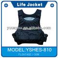 Nylon ce/ccs/solas/iso9001 aprovado tecidos para barcos e iates