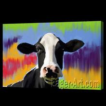 Animal Painting (56Anm56)
