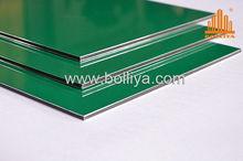 silicon joint sealant aluminum cladding panels aluminum composite panel
