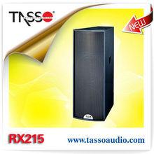 professional powered dj speakers pro audio speakers