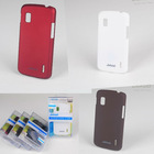for nexus 4 case LG E960 phone case companies looking for distributors