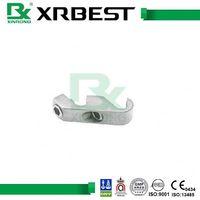 Crosslinks spinal implants - XRBEST