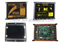 LM-CK53-22NFZ SANYO LCD Display ,LCD Screen, LCD Panel