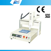 TH-206H 3 axis benchtop dispensing robot