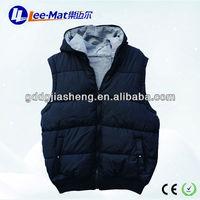 Manufacturer Men's Clothing Jacket for Sports