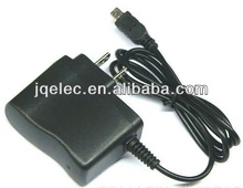 Cell phone charger made in china, used for Apple,Samsung,Htc,Nokia