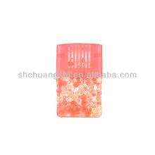 aromatherapy gel bead air freshener