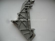 aluminum die casting chair part,aluminum die castings chair parts