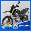 SX250GY-9A China Hot Selling High Quality Super Speed 250CC Motorcycle