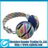 fashion noise canceling bluetooth headphones stereo