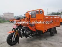 rickshaw/ 3wheel motorcycle/ trimoto/triciclo