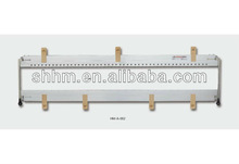 power looms spare parts (HM-A-002)