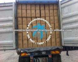 Penetration Grade Bitumen 40/50 Sales