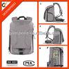 2013 new design stylish dslr camera bag (factory)