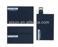 brand card 1/2/ 4/8/16/32/64gb usb flash drives bulk cheap