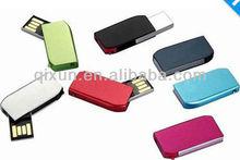 brand 1/2/ 4/8/16/32/64gb bulk 1gb usb flash drives