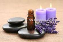 Lavender Oil for Perfume