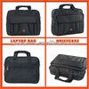 "promotional high quality china branded laptop bag 15.6"" business laptop bag briefcase for buesinessmen"