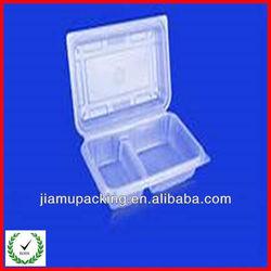 rectangular cake container