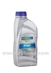 RAVENOL hydraulic fluid PSF