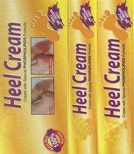 Heel Cream