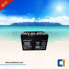 Solar Battery 6v 200ah