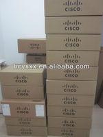 Cisco 2851 Integrated Services Router CISCO2851