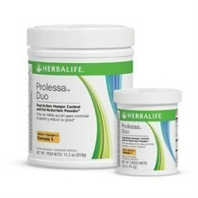 Prolessa Duo 30-Day (Program) Fat burner