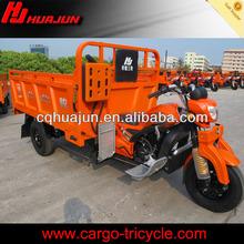 Trimoto de caga/ 3wheel motorcycle for heavy duty