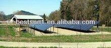 solar powered light 2000W