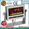 Digital Weighing Indicator LP7510