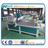 Woodworking cutting and engraving machine, small cnc router machine