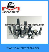 titanium phosphate