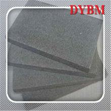 Non Asbestos building materials fiber cement board