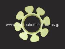 Casting PU polyurethane product