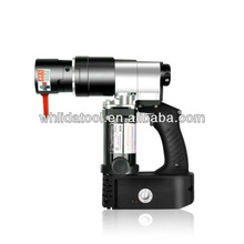 wheel nut torque wrenches new condition Electric Wrench