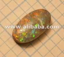Australia 100% natural Boulder Opal